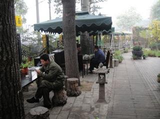 20111102_yiwanju006.JPG