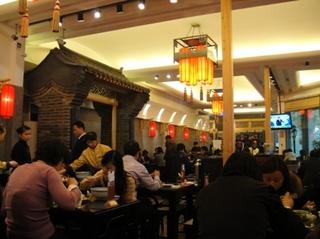20111102_yiwanju015.JPG