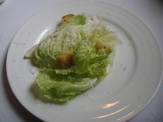 20111111_cheftoo3.JPG