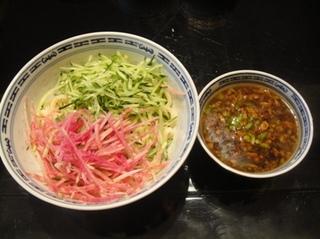 20111119_yiwanju (3).JPG