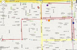 20120505_yonghegong_map1.jpg