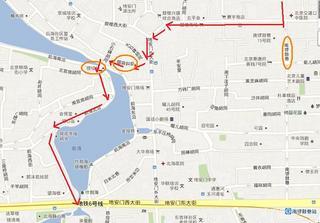 20120505_yonghegong_map2.jpg