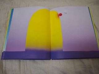 201409_book02.JPG