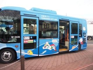 20151121_fujiko019.JPG