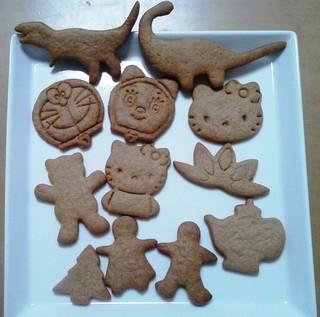 20151223_cookie2.JPG