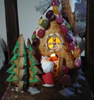 201512_cookiehouse3.JPG