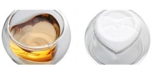 ハート茶杯3.jpg