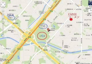 四得公園MAP.jpg
