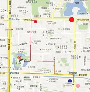 団結湖MAP.jpg