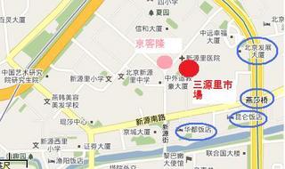 100212(6)map.jpg