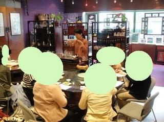 20110427_chahui3.JPG