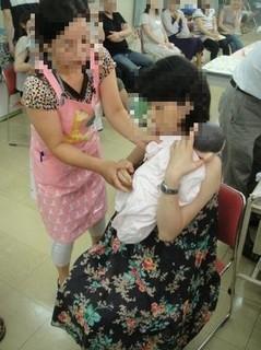 201108_ryoushin02.JPG