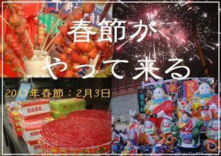 2011chunjie_top04.jpg