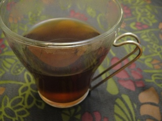 20120116_drink2.JPG