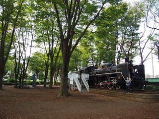 201409_ookurapark004.JPG