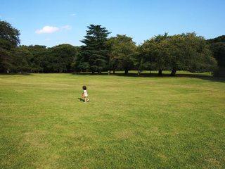 201409_ookurapark010.JPG