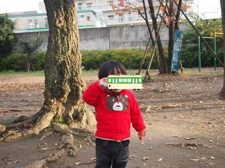 201412_gotamno3A.JPG