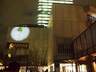 201412_skytree008.JPG