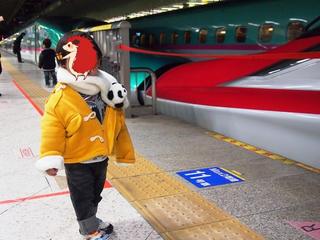 201412_tokyostA.JPG