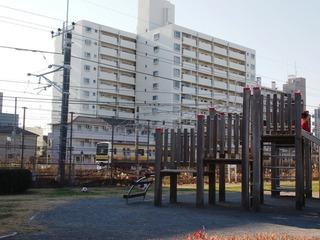 201501_mamatetsu2_2.JPG