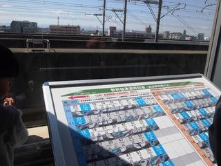 20150325_teppaku002.JPG